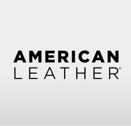 American Leather brand logo