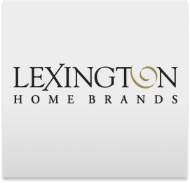 Lexington Home Brands brand logo