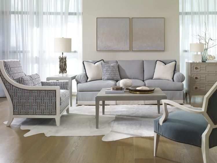 <img src=&quot;brightlivingroom.jpg&quot; alt=&quot;a well-lit living room furnished with a sofa, a pair of chairs, and other living room elements.&quot;>