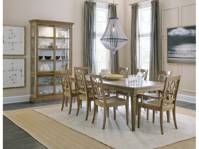 <img src=&quot;wooddiningfurniture.jpg&quot; alt=&quot;8-seater wood dining furniture set with china cabinet.&quot;>