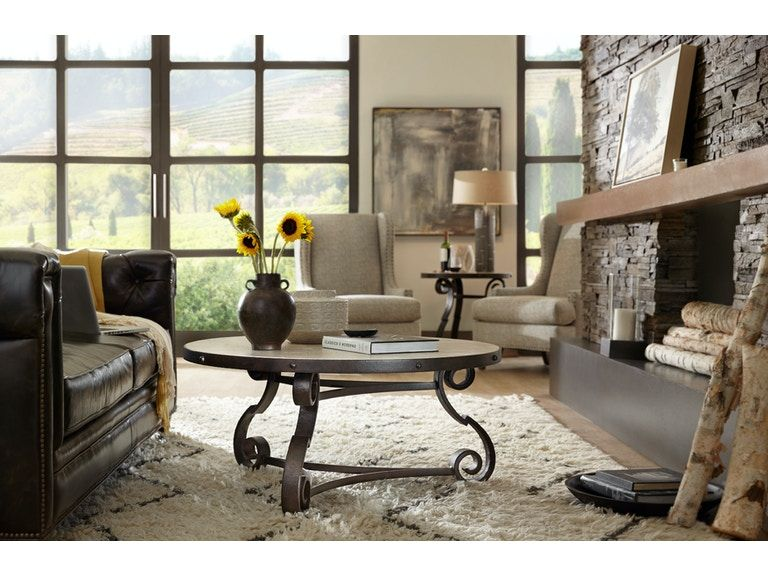 <img src=&quot;living room.jpg&quot; alt=&quot;neutral-colored living room with layered design elements.&quot;>