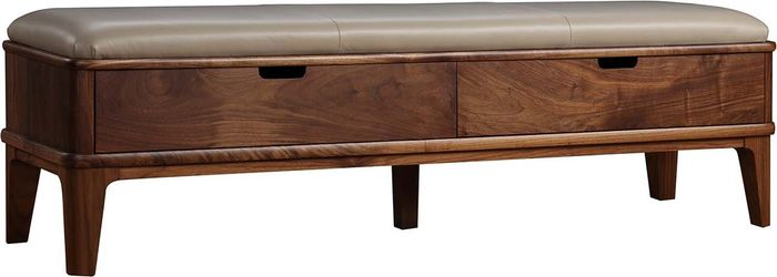 <img src=&quot;bench&quot; alt=&quot;wooden bench with drawers&quot;>