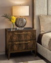 Melody Cathedral Nightstand