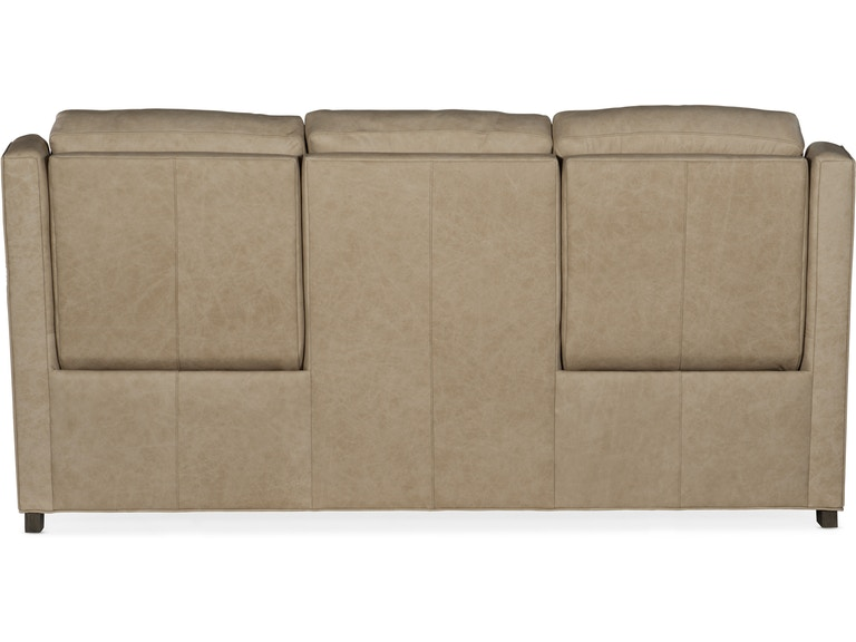 Costner Sofa L and R Full Recline w/ Articulating HR