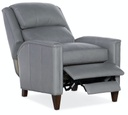Atticus 3 Way Lounger