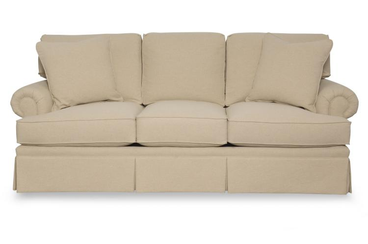Cornerstone Apartment Sofa