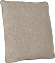 22 Inch Square Pillow - 22 Inch Pillow With Welt