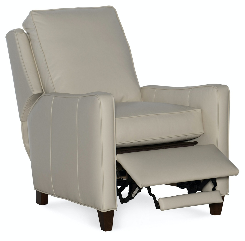 Ani 3 Way Lounger