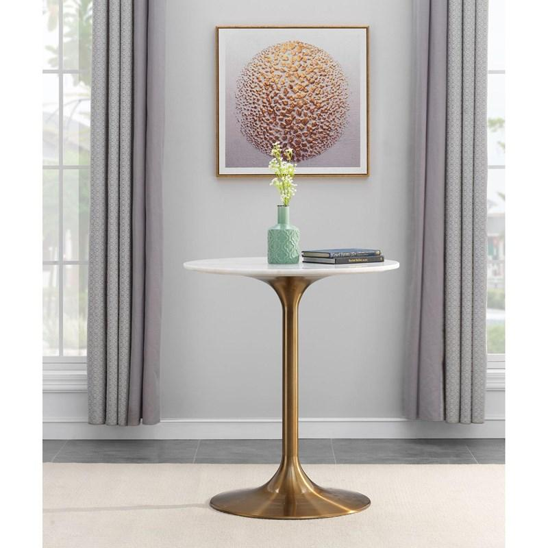 Avalon Counter Height Table