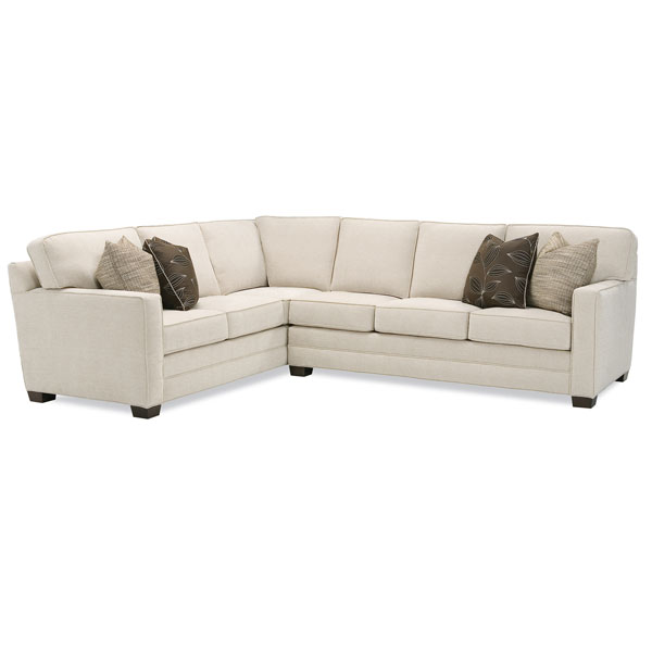 Solutions Sectional 2062
