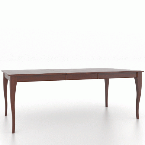 Dining Table 4262