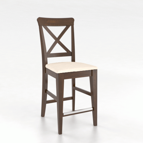 Counter Stool 9007