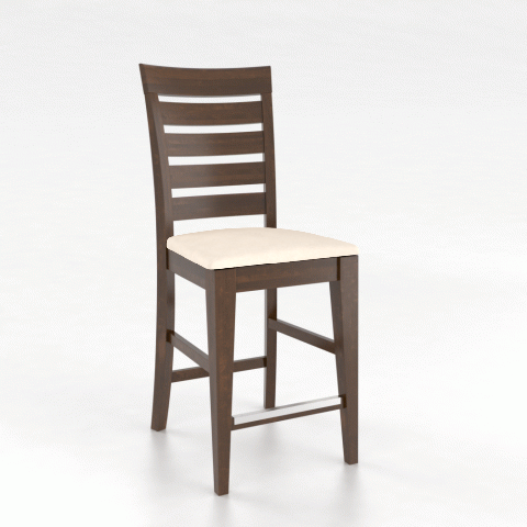 Counter Stool 9008