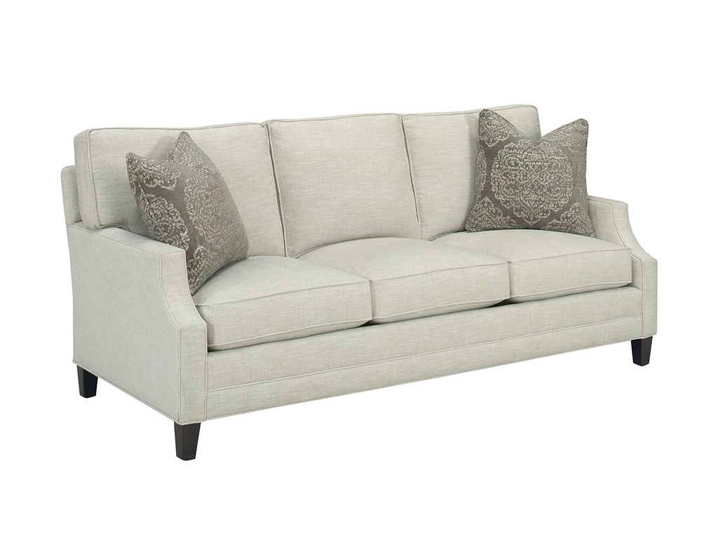 Bristol Sofa Personal Design Series