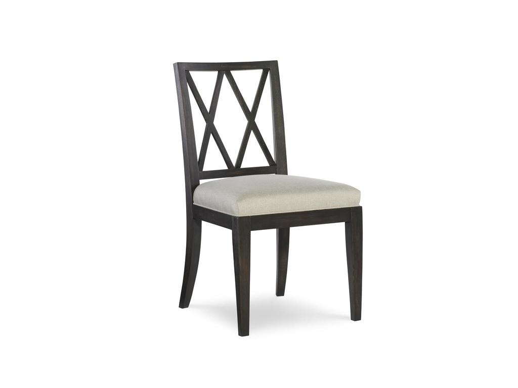 Annatto Dining Chair
