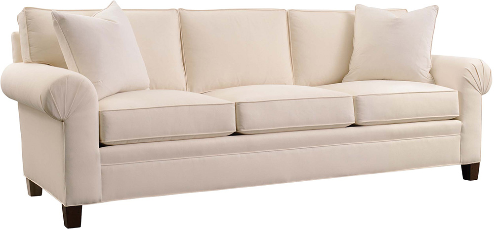 7000 Series Selectionals Sofa