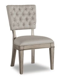 [MC-1013] Vogue Dining Chair
