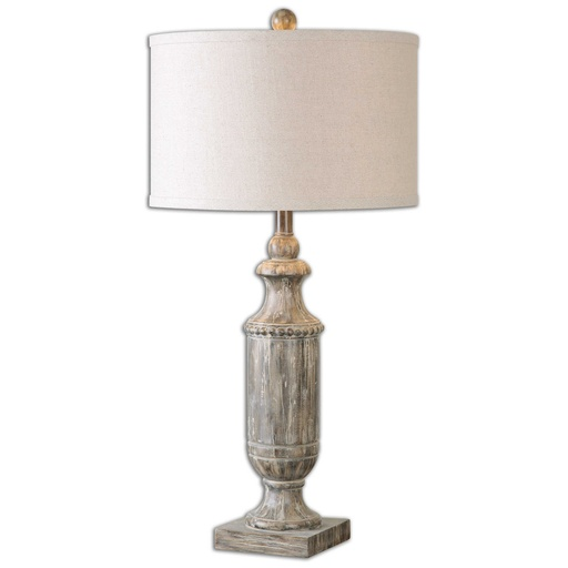 [MC-10229] Agliano Table Lamp