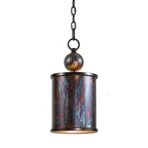 [MC-12153] Albiano, One Light Mini Pendant
