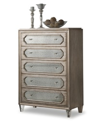 [MC-14369] Vogue Drawer Chest