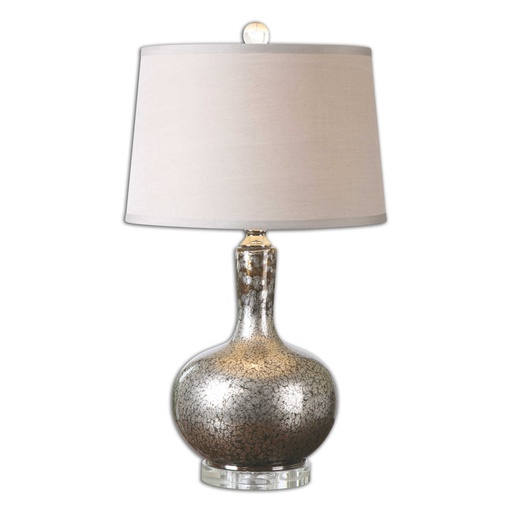 [MC-14768] Aemilius Table Lamp