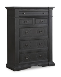 [MC-15229] Charleston Drawer Chest