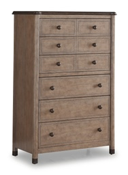 [MC-17151] Carmen Drawer Chest
