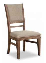 [MC-17715] Hampton Dining Chair