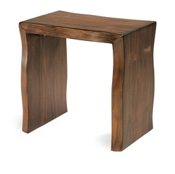 [MC-18468] Farrier Chairside Table