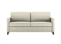 [UPSLPHRS/A] Harris Elegant Sleeper Sofa