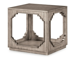 [MC-2096] Vogue End Table