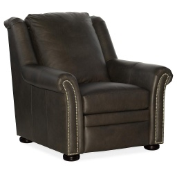 Raven Reclining Chair