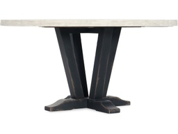 [DRTBL5805-03] Ciao Bella Round Dining Table