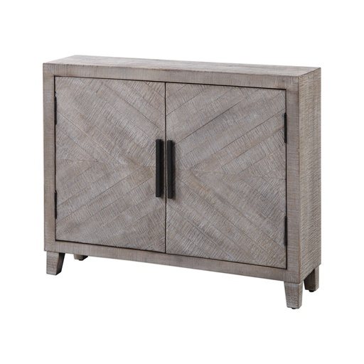 [MC-24132] Adalind Two Door Cabinet