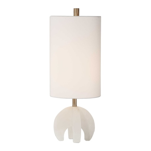 [MC-24217] Alanea Accent Lamp