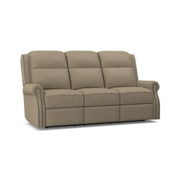 [UPSOFCLP782A] Jamestown Sofa