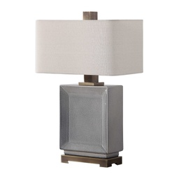 [MC-31437] Abbot Table Lamp