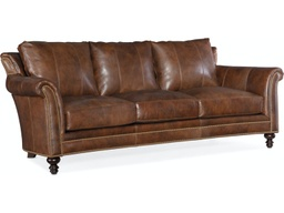 Richardson Stationary Sofa Eight-Way Tie