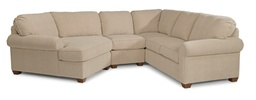 [UPSET5535I] Thornton Sectional
