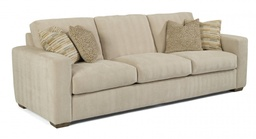 [UPSOF7107A] Collins Large Three-Cushion Sofa