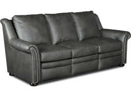 [UPSET916/G] Newman Right Arm Facing Sofa & Left Arm Facing Reclining Chair