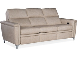 Paisley Sofa Left & Right Full Recline with Articulating Headrest