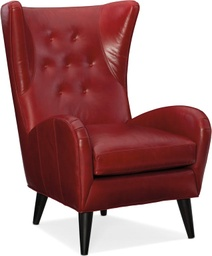 [UPCHR488-25A] Slade Club Chair Eight-Way Hand Tie
