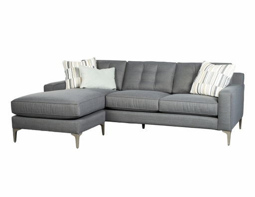 [UPSOF12190/A] Cameron Sectional