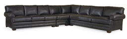 [UPSET7600/E] LR-7600 Sectional