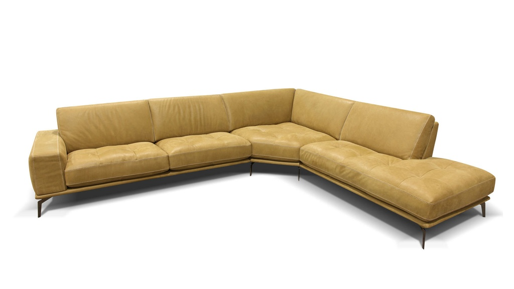 [UPSETBRERA/B] Brera Sectional