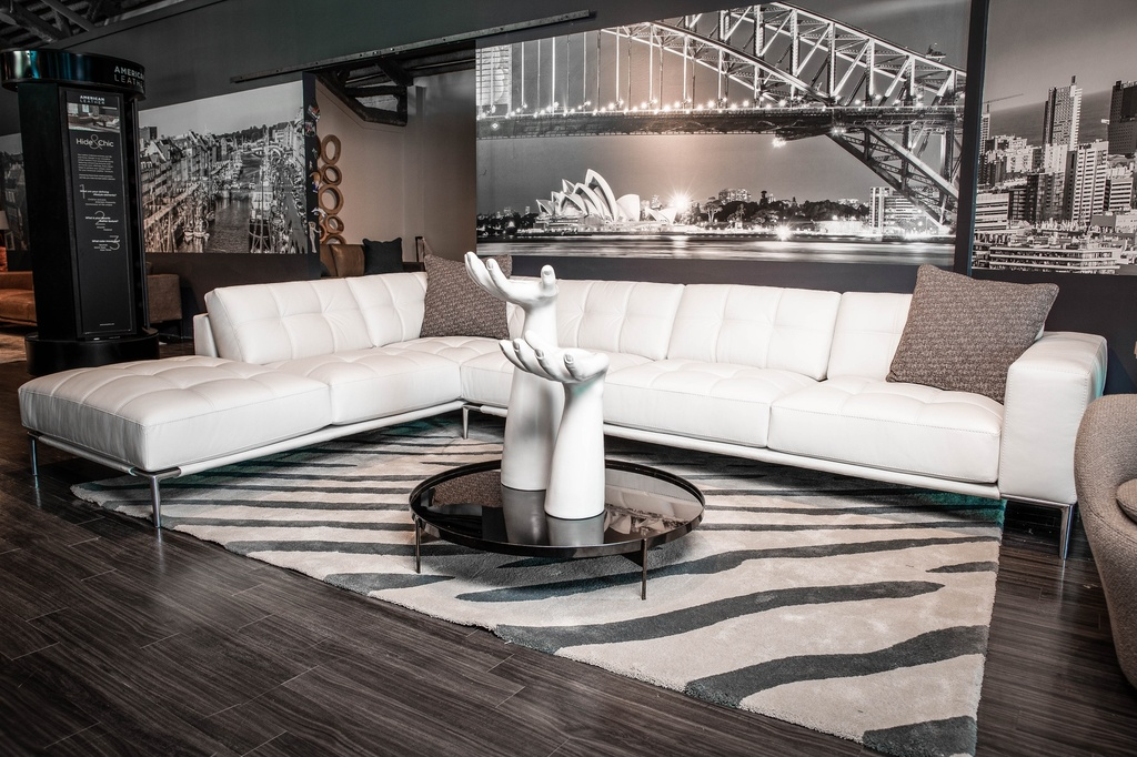 [UPSETBNA/A] Barcelona Sectional
