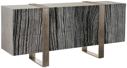 [LRCON384875] Linea Entertainment Console