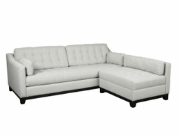 [UPCHS17229S] Cantrel Chaise