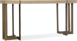 [LRTBL6201-01] Miramar Point Reyes Max Console Table